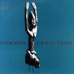 Craig-Leon_Nommos