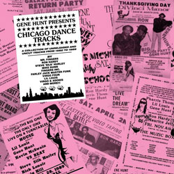 Gene-Hunt-Presents-Chicago-Dance-Tracks