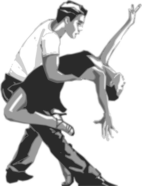 dancers-33395_640